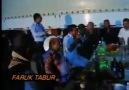 Faruk Tabur - Hasan çoban Barak Havası