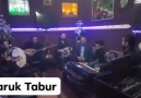 Faruk Tabur - Nereye kadar (canlı performans)