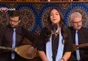 Fasl-ı Anadolu - TRT Müzik