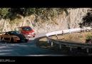 Fast and Furious Drift Battle