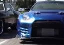 Fast & Furious'un RC Versiyonu 2