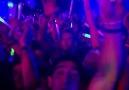 Fatboy Slim - Eat Sleep Rave Repeat (Dimitri Vegas, Like Mike & U