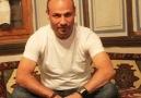 Fatih AKTAŞ ''Ortalıkta Ölü Kokusu''