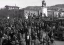 Fatih Altun - 29 Ekim 1933 günü Ankara Ulus&Cumhuriyet...