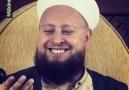 Fatiha okumayı unutan imam..
