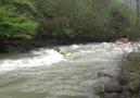 Fatih Budak - düzce rafting- 2014 Facebook