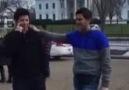 Fatih Budak - Obama emmimin sarayı