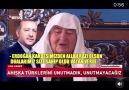 Fatih Gül