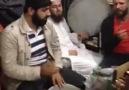 Fatih İslamoğlu & Ümit Demir & Recep -Medine'de Bir Pazar (İLAHİ)