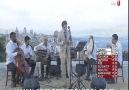 Fatih Koca - Ramazan Sevinci Programı 20-07-2012