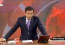 Fatih Portakal Ana Haber'de 112'de Taşeronlaşmaya Yer Verdi