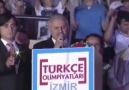 Fatih Temür - AKP nin asla fetö ile alkası yoktur. Var...
