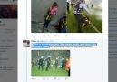 Fatih Terim floodu - videolu inceleme -