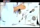 FatiH üreK - Hadi Hadi Li Li Li Li Li -)