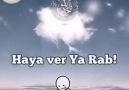 Fatıma Zehra - İyi Olmak KolaydırZor Olan dil Olmaktır...