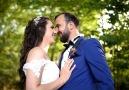 Fatma & Ali Düğün Hikayesi...