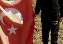 Fatma Aydin - Türkiye Büyük Millet Meclisimizin açılışının...