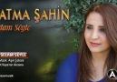 Fatma Şahin -- Selam Söyle