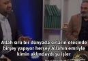 Fatma Uzun