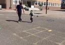 Fatsa Spor Eğitim Uzmanımız ve... - Ordu Gençlik ve Spor İl Müdürlüğü