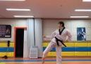 Fayssal tkd - Taekwondo Pomse