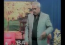 FAZIL MANCILIK Erzurum yarenleri söz müzik fazıl mancılık