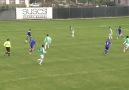 FC Akzhayik - Yeni Amasyaspor Özet