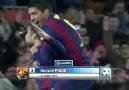 FC Barcelona - Espanyol    Maçın Özeti