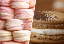 Feeling fancy Try one of these six macaron recipes and bake like a pro!