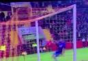 Felipe Melo via Instagram. ... - Galatasaray Germany
