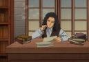 Felsefe DERS Materyalleri - Leibniz Facebook