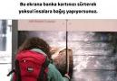 Felsefe Günlüğü - Bağış Reklamı Facebook