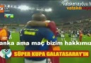 Fener Ağlama! Didier Drogba&Webo :)