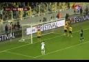 Fenerbahçe 1-0 AEL Gol: Kuyt