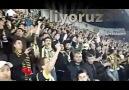 Fenerbahçe - Amsterdam'a Doğru