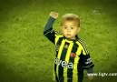 Fenerbahçe - Antalyaspor Maçı Perde Arkası