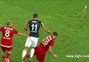 Fenerbahçe 2 - 1 Antalyaspor  Maç Özeti