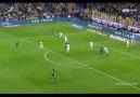 Fenerbahçe Aşkı - Fenerbahçe 5-1 KonyasporÖZET