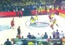54321...Fenerbahçe Avrupa Şampiyonu Avrupa!