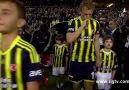 Fenerbahçe 3-3 BEŞİKTAŞ