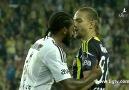 Fenerbahçe 3 - 0 Beşiktaş ( Geniş Özet )