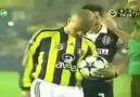 Fenerbahçe 3-4 Beşiktaş Maçın Özeti (Tarihi Maç)