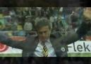 Fenerbahçe - Böyledir bizim sevdamız