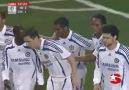 Fenerbahce-Chelsea 2-1 herkes paylaşin alem Takim görsün!!