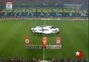FENERBAHÇE 2-1 Chelsea Maçı Özeti <3