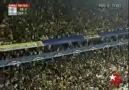 FENERBAHÇE 3-1 CSKA Moskova (2007-2008)