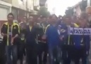 Fenerbahçe'den Real Madrid'e beste