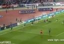 Fenerbahçe derbisine yaklaşırken Arkadaşlarınızı etiketleyin