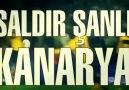 Fenerbahçe Dombra Marşı (..YENİ..)