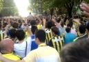 Fenerbahçe Düşmanlarını Yeneceğiz